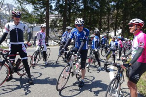 club_cycling2015_spring001
