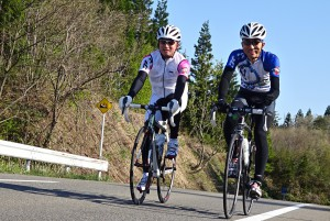 club_cycling2015_spring002