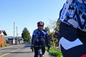 club_cycling2015_spring003